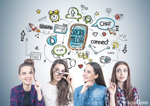 Is Social Media Controlling Your Teen? 8 Proven Ways to Manage Social Media