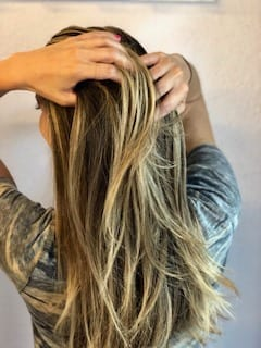 15 HAIR STYLE TRENDS FOR 2019-20 YOU WILL WANT TO TRY- Celebrity inspired!