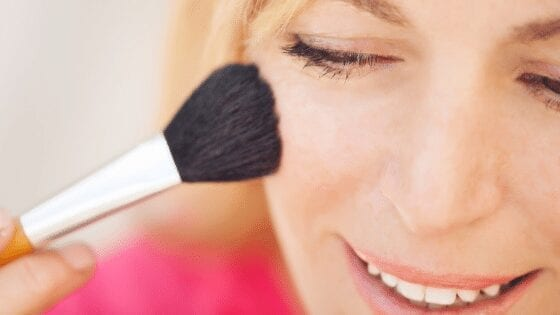 How To Look Your Best On Video Calls- Tips From Hollywood Make-Up Artist