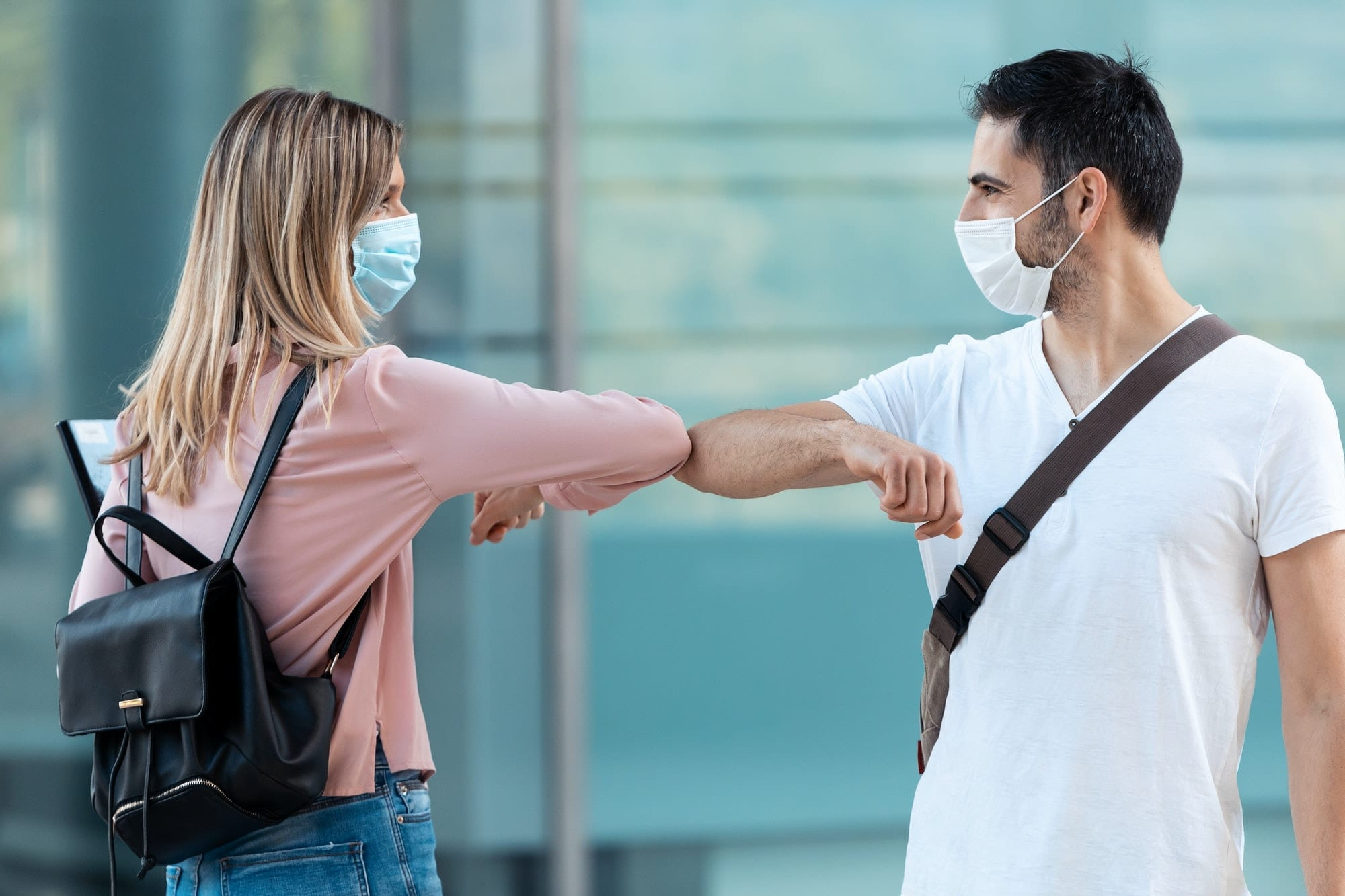 Preparing For College During The Pandemic- College Coach's Advice