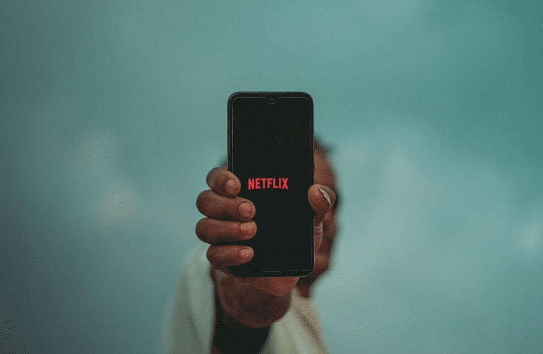 NETFLIX- How To Get The Most Out Of Your Subscription